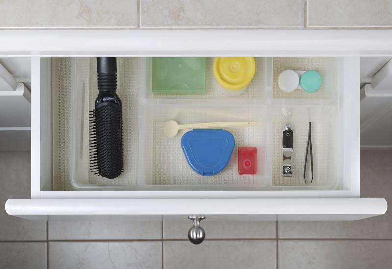 ... 13, 2015 All Blogs , Bathroom Ideas , Glass Products , Home Decor